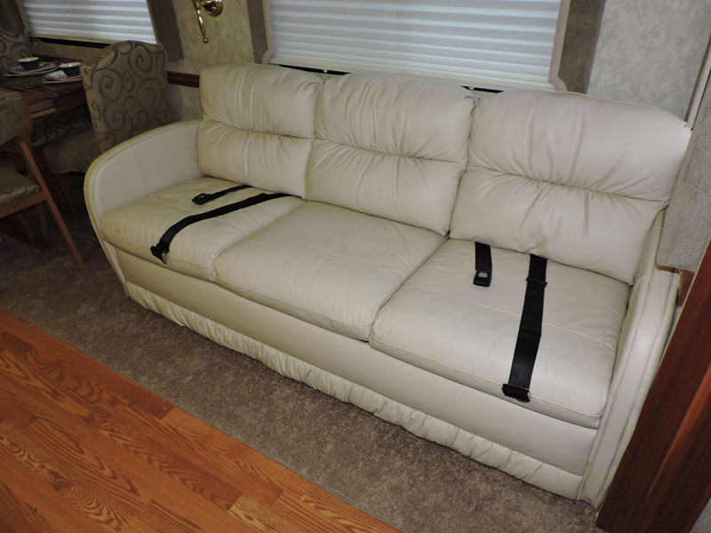 Sofa Bed With Air Mattress Hide A Beds Lovely