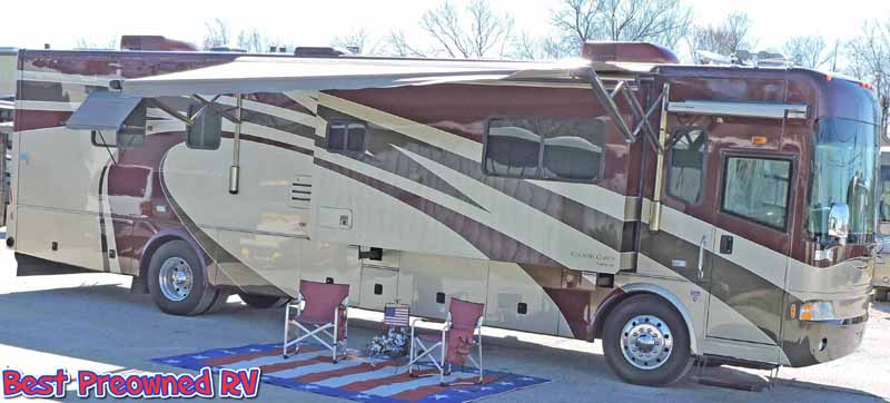 2006 country coach inspire 360 w 3 slides 400 caterpillar wood also wiring diagram 1999 country coach allure wiring home wiring diagrams furthermore country coach class a rvs ebay as well  on tv wiring diagram 2006 country coach inspire