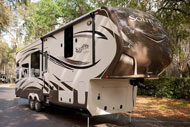 Best Preowned RV Sales & Service Used RV's & Motorhomes Houston, Texas